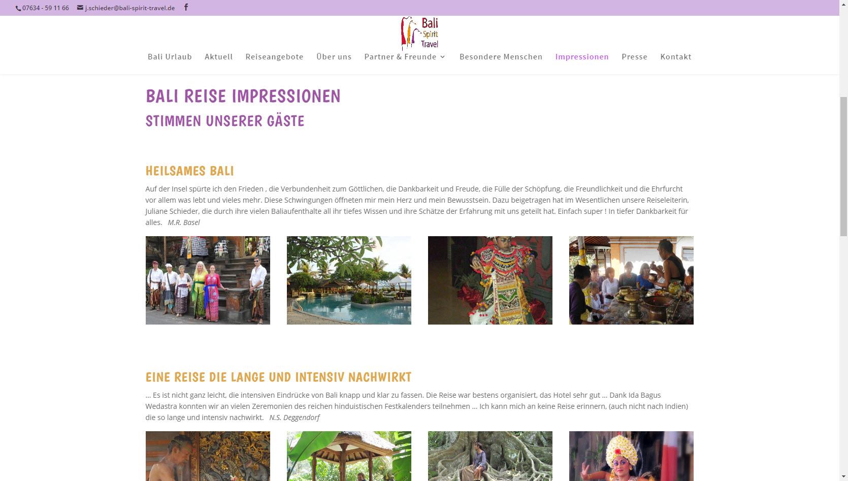 Bali-Spirit-Travel01