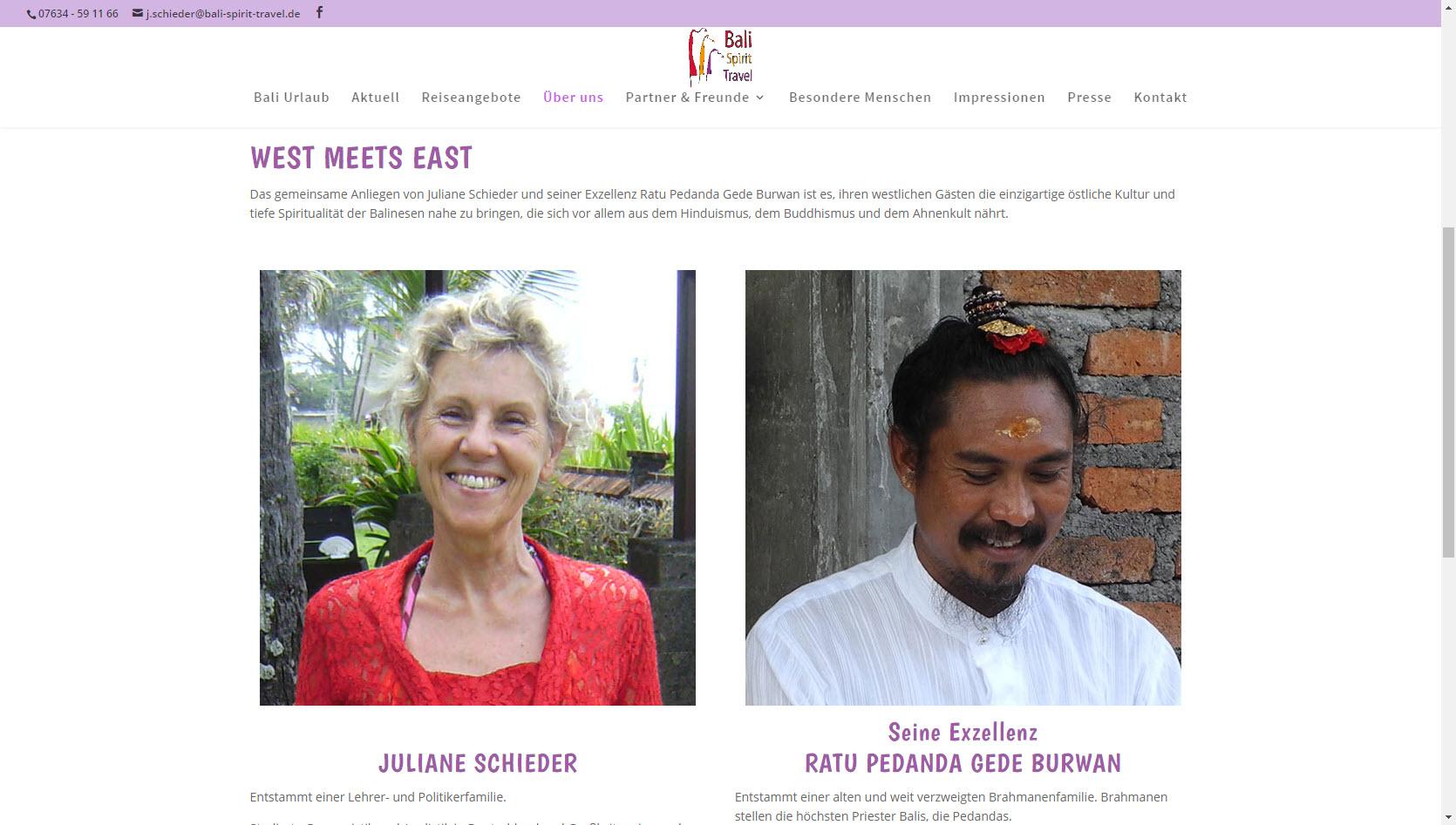 Bali-Spirit-Travel02
