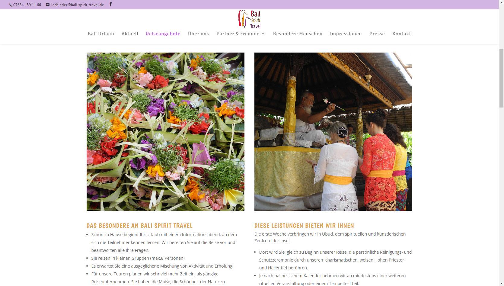 Bali-Spirit-Travel03