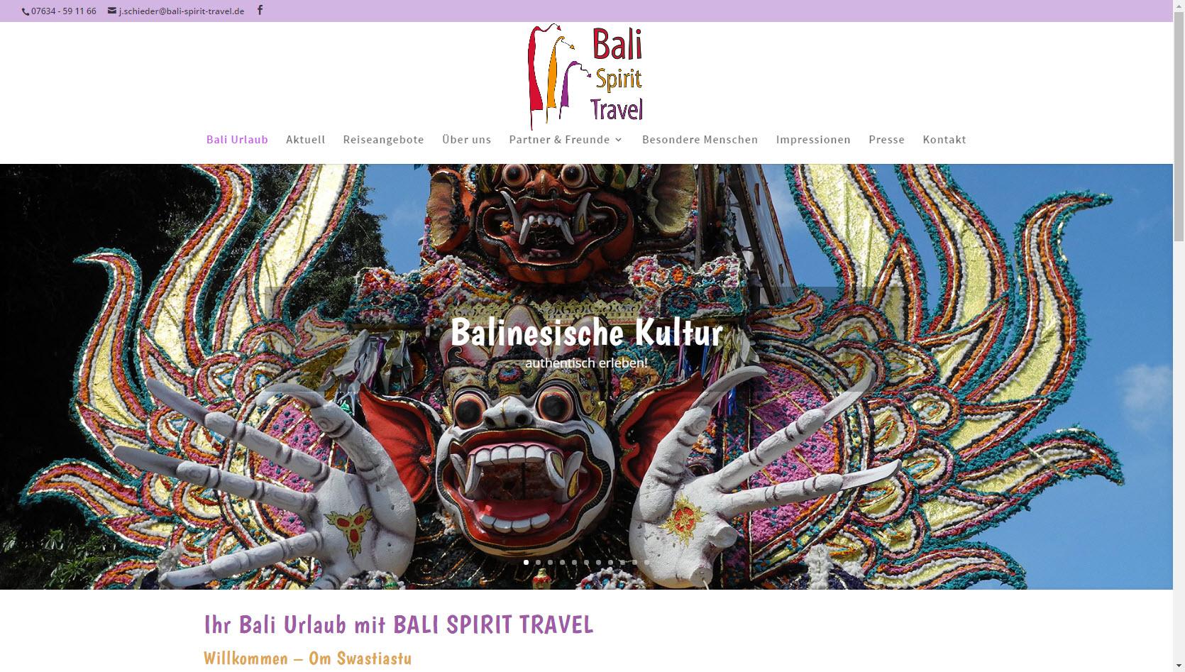 Bali-Spirit-Travel04