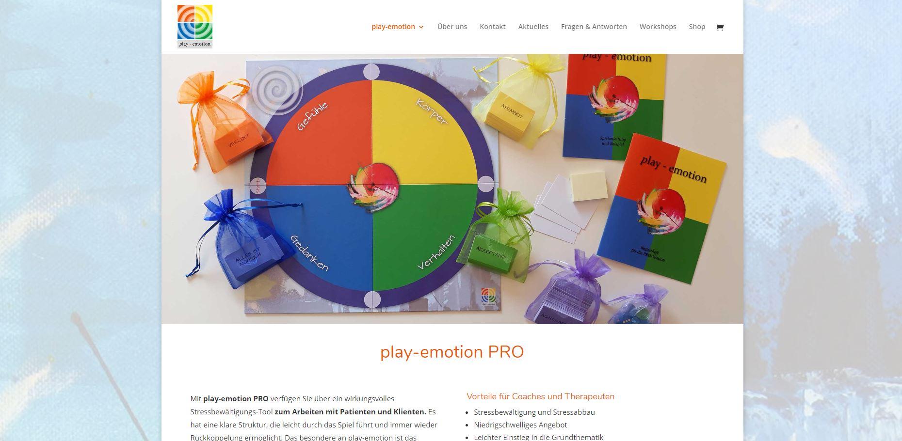 play-emotion09