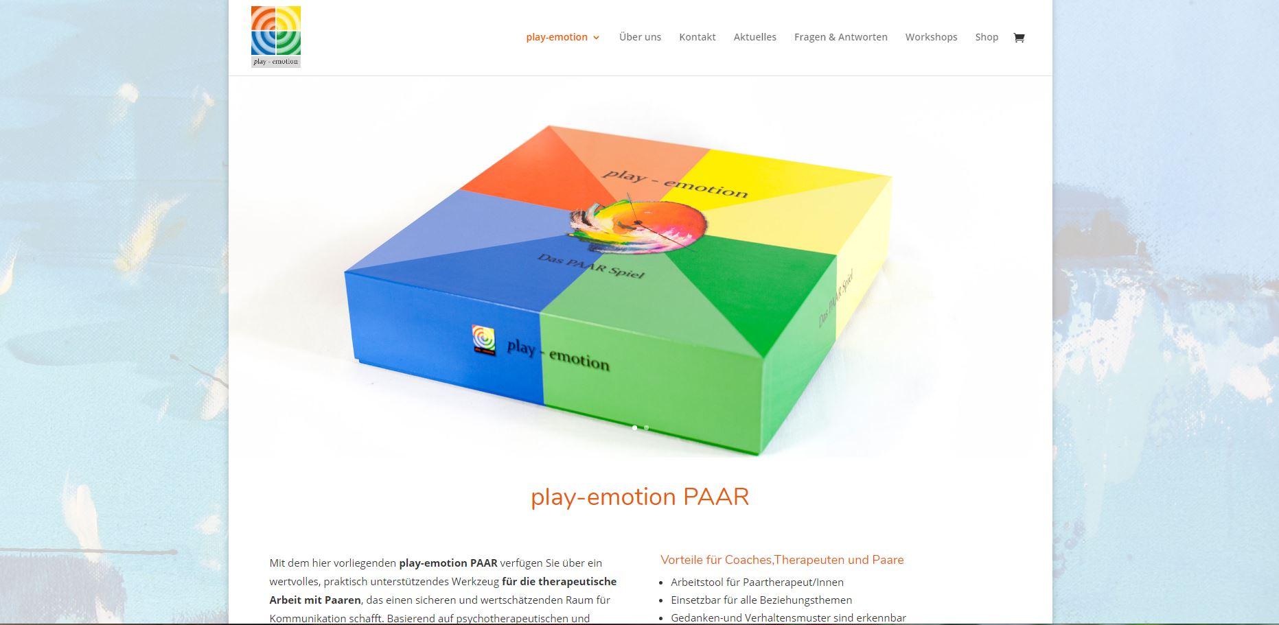 play-emotion10